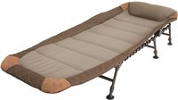 Robens Tala Camp Bed
