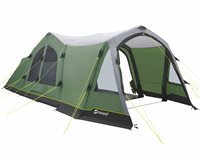Outwell Middleton 5A Air Tent 2019