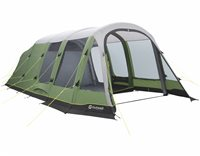 Outwell Woodburg 6A Air Tent 2019