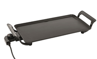 Outwell Selby Griddle 2019
