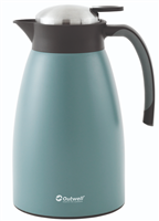 Outwell Remington Vacuum Flask  L 2019