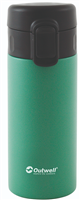Outwell Gilroy M Vacuum Flask (Option: Deep Seat)