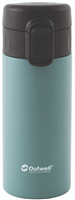 Outwell Gilroy M Vacuum Flask  2019