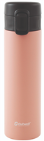 Outwell Gilroy L Vacuum Flask (Option: Blue Shadow)