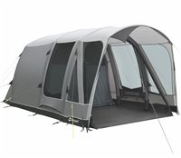 Outwell Mayville 3SA Air Tent 2019