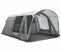 Outwell Mayville 5SA Air Tent 2019