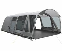 Outwell Mayville 6SA Air Tent 2019