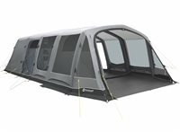 Outwell Belleville 7SA Air Tent