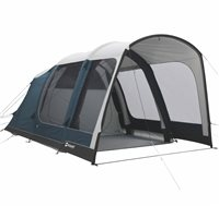 Outwell Rock Lake 3ATC Air Tent 2019