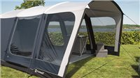 Outwell Stone Lake 5ATC Air Tent 2019