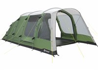 Outwell Willwood 5 Tent 2019