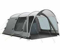 Outwell Birdland 5P Tent 2019