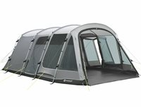 Outwell Montana 6P Tent 2019
