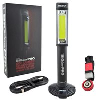 NEBO Big Larry Pro (rechargeable)
