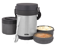 Thermos  Bento Food Pod 1.8L