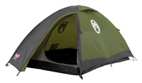 Coleman Darwin 2 Quick-Pitch Tent 2019