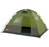 Coleman Instant Dome 5 Tent 2019