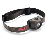 Coleman BatteryGuard 100L Head Torch 2019