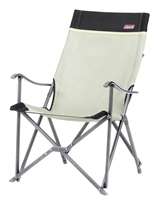 Coleman Sling Chair 2019
