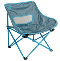 Coleman Kickback Breeze Chair 2019