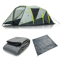 Zempire Aero TM Lite Tent Package Deal 2019