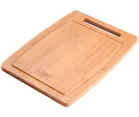 Cadac Bamboo Cutting Board 2020