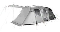Jack Wolfskin Travel Lodge RT Tent 2021