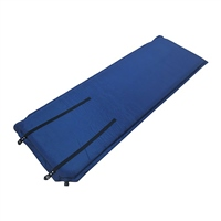 Royal 5cm Self Inflating Roll Mat