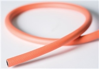 Crusader H.P. Gas Hose  Orange