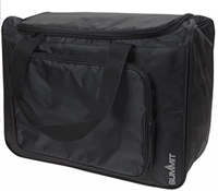 Summit Summit 26L Coolbag with Front Cooler Section