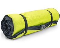 Zempire Monstamat 10cm Single Self Inflating Bed