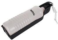 Regatta Dog Travel Bottle