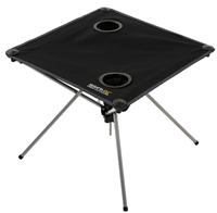 Regatta Prandeo Folding Table