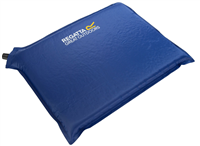 Regatta Self Inflating Pillow 2020