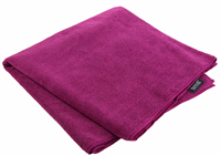 Regatta Large Travel Towel 2021