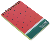 Regatta Waterproof Notebook 2019