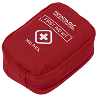 Regatta First Aid Kit 2020