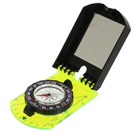 Regatta Folding Compass 2020