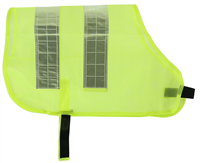 Regatta Reflective Dog Vest