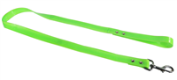 Regatta Fluor Dog Lead 2020