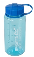 Regatta Tritan 0.35L Bottle