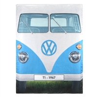 VW Double Sleeping Bag