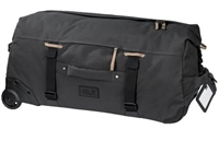 Jack Wolfskin Beat Train 70 Trolley Bag