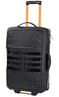 Jack Wolfskin TRT Rail 60 Trolley Bag