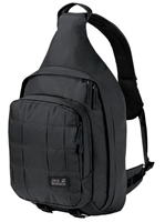 Jack Wolfskin TRT 10 Day Pack