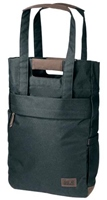 Jack Wolfskin Piccadilly Shopping Bag