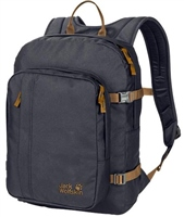 Jack Wolfskin Campus Day Pack