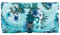 Jack Wolfskin Mini Waschsalon Wash Bag