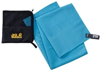 Jack Wolfskin Great Barrier Towel