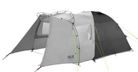 Jack Wolfskin Grand Illusion IV Tent 2021